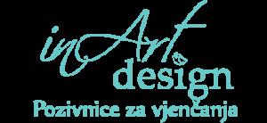 InArt design